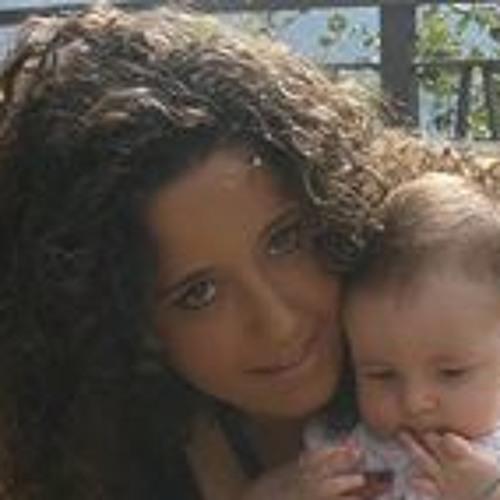 Michela Galati's avatar
