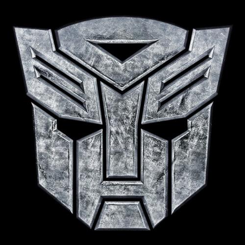 benfranks28's avatar