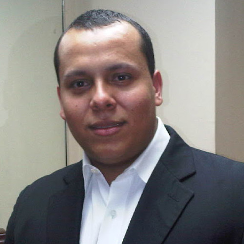 Zzeinoon's avatar