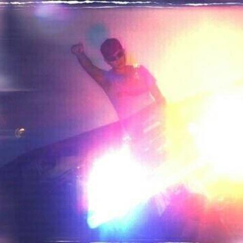 Alecs Ehuan Deejay's avatar