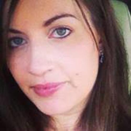 Sara Rudilosso Frederick's avatar