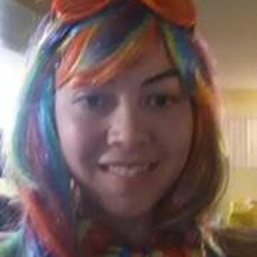 Gracious Grace's avatar