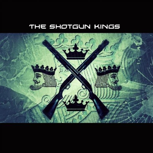 The Shotgun Kings's avatar