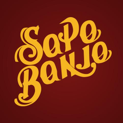 sapobanjo's avatar