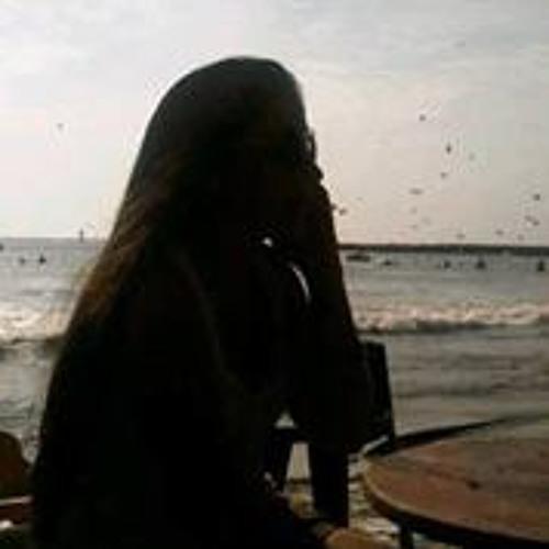 Daniela Mejía 11's avatar