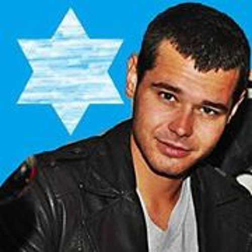 Alexandr Pakman's avatar