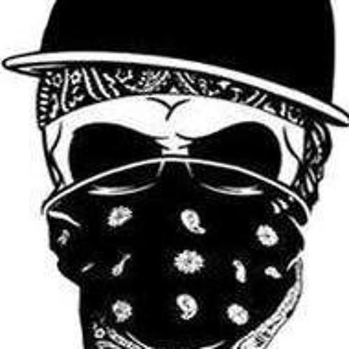 MultiDimensionalMusicArt's avatar
