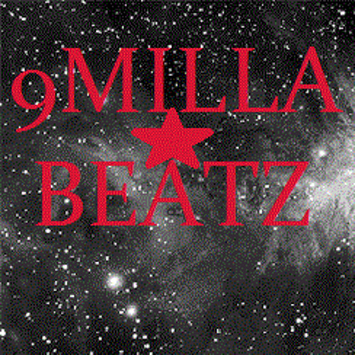 9MILLA BEATZ's avatar
