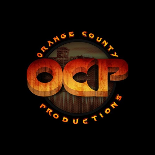 OrangeCountyProductions's avatar