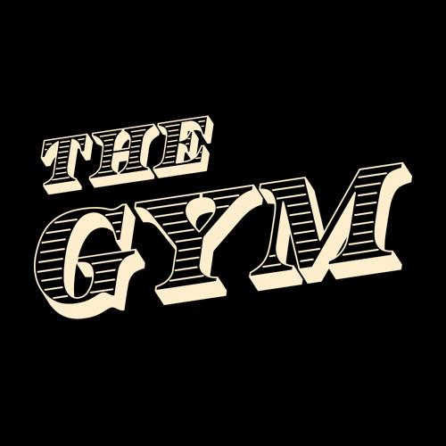 thegymrecords's avatar