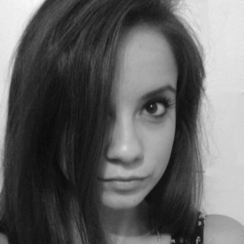 Angela Blazheska 1's avatar