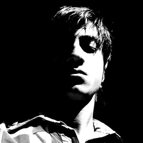 Victor Maestro's avatar