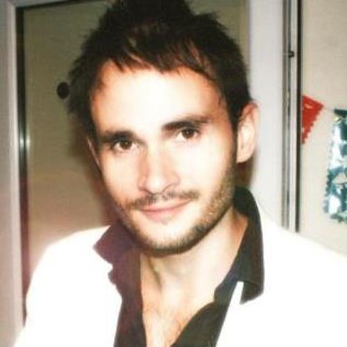Tadshiraz's avatar