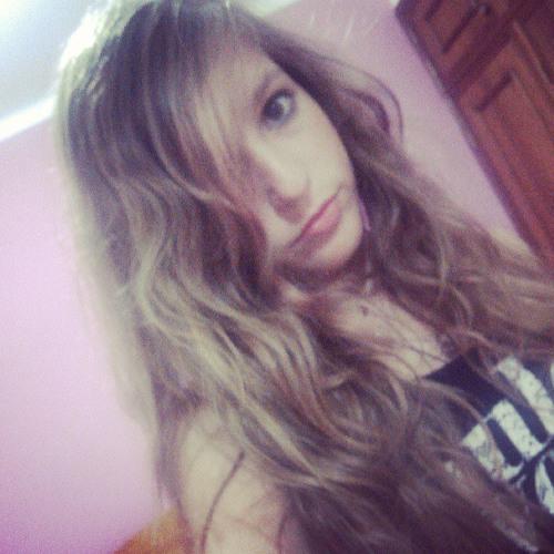 Joana_Saraiva's avatar