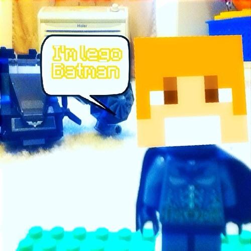 bEAtZ313's avatar