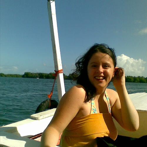 Ariana Noriega's avatar
