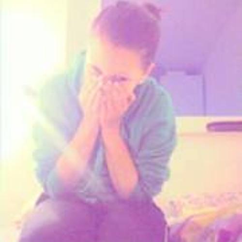 Tatjana de Vree's avatar