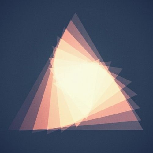 Spiral Souls's avatar