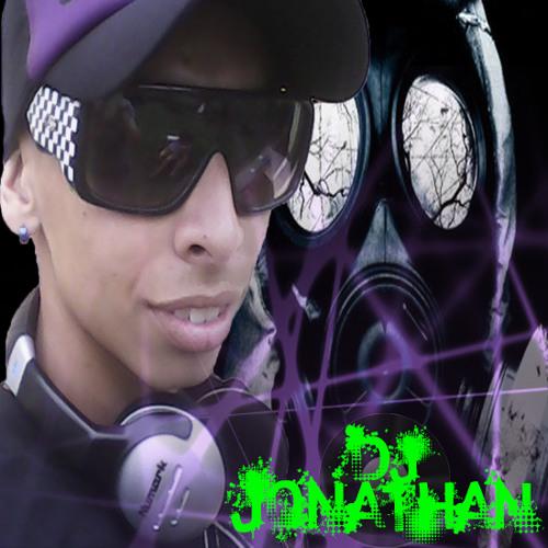 Djjonathan's avatar