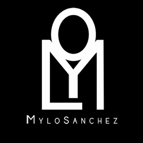 MyloSanchez's avatar