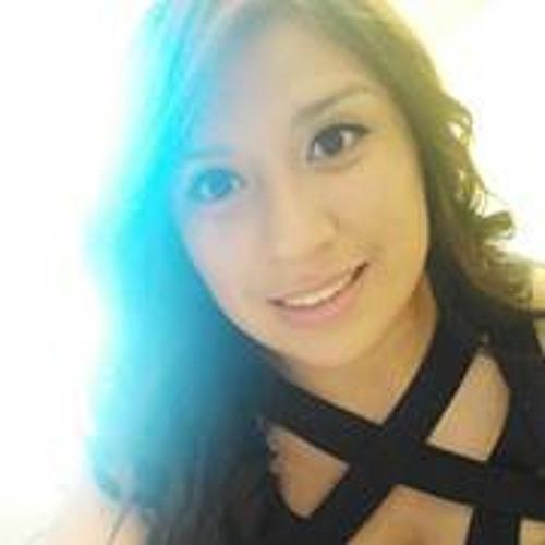 Gaby Pulido 1's avatar