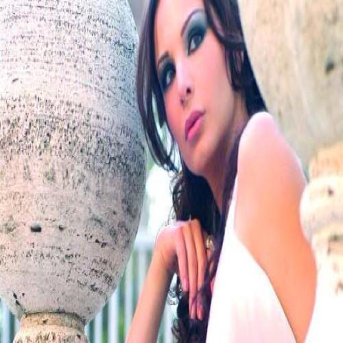 teemy's avatar