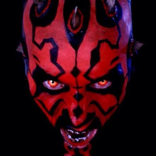 Damien_Omen's avatar