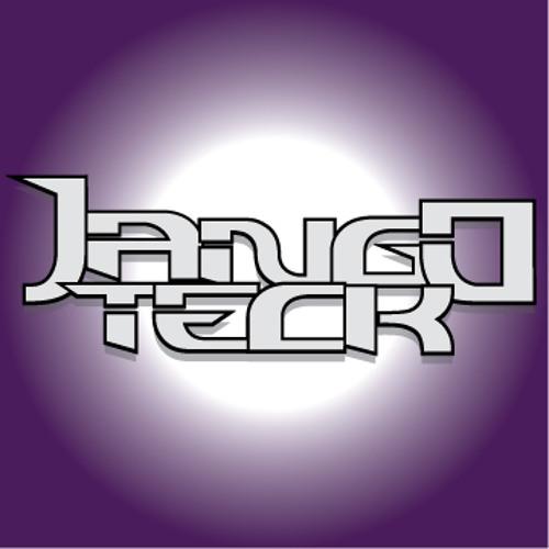 jangOteck's avatar