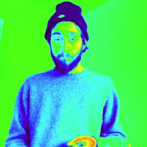 john'o's avatar