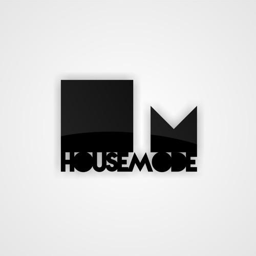 Housemode Official's avatar