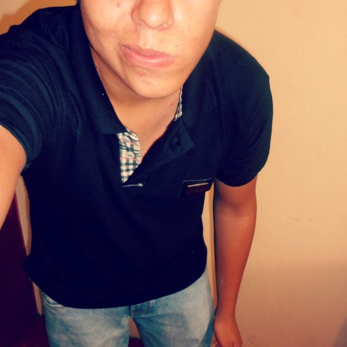 Jonnathan Lopez Lopez's avatar