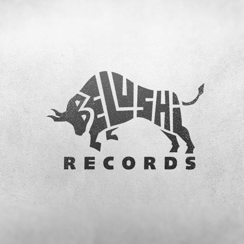 Belushi Records's avatar