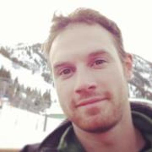 Alex Hessler's avatar