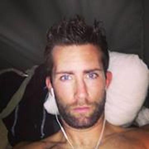 Quentin Accart's avatar
