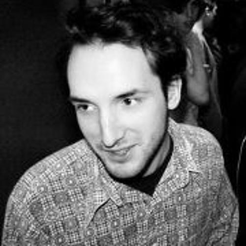 jStallion.'s avatar