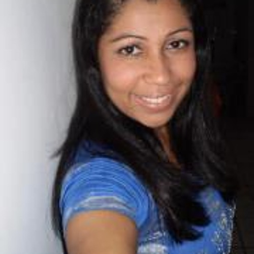 Maria Tatiana Davino's avatar
