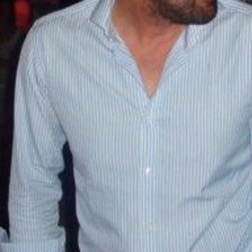 Lionel Sberro's avatar