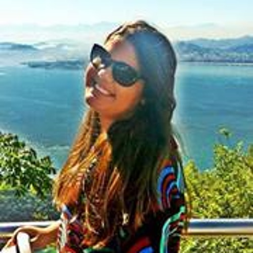 Natália Cavalcanti 1's avatar
