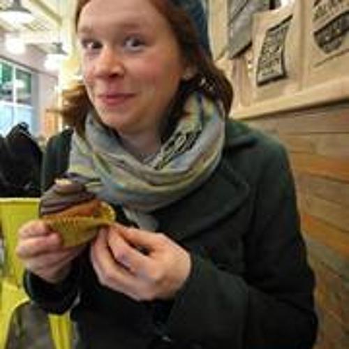 Leeanne Kavanagh's avatar