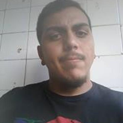 Wesley Alves 36's avatar