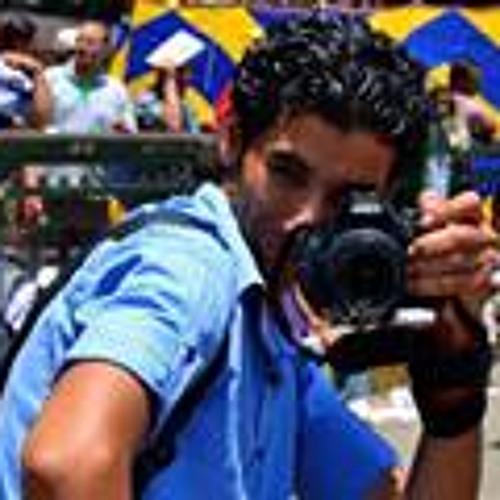 Mohamed Ebn Shawkey's avatar