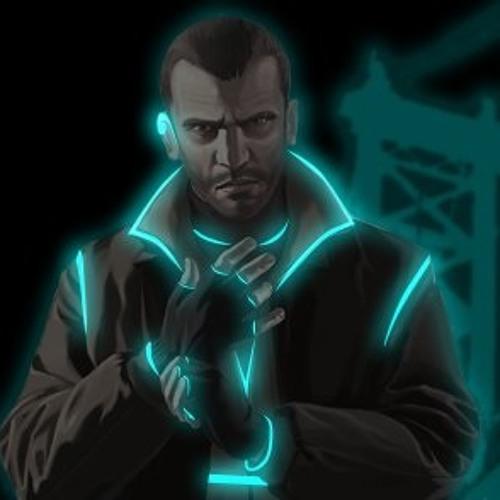Moonight Auditore's avatar