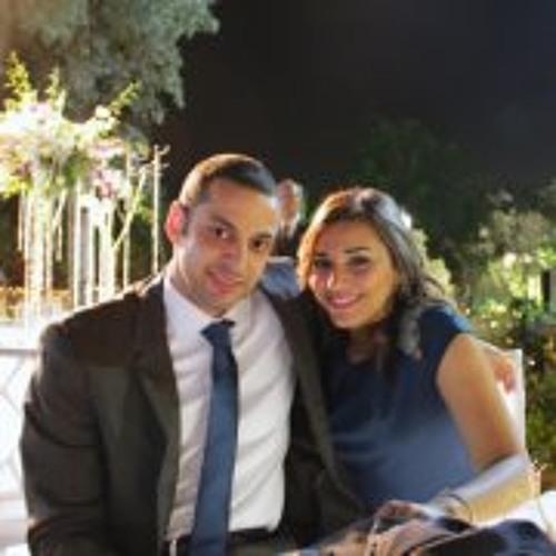 Yara Chaarawy's avatar