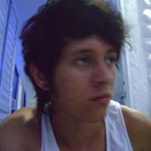 Mateo Arboleda's avatar