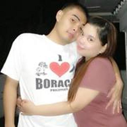 Karen Anne Brua Tejuco's avatar