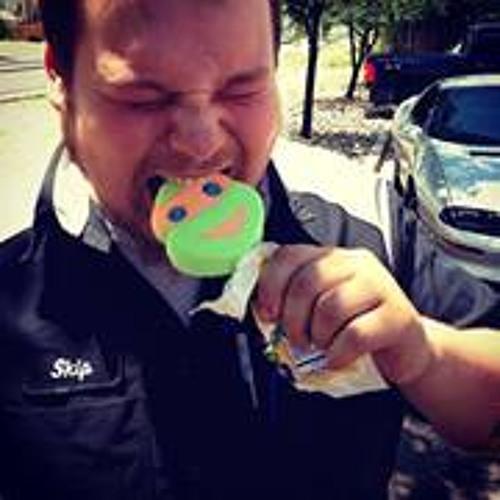 Ryan J. Snell's avatar