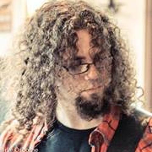 Adam Säl North's avatar