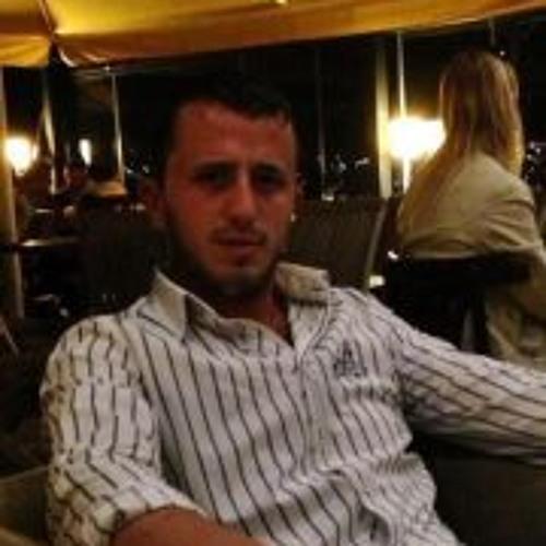 Ilkay Cigay's avatar