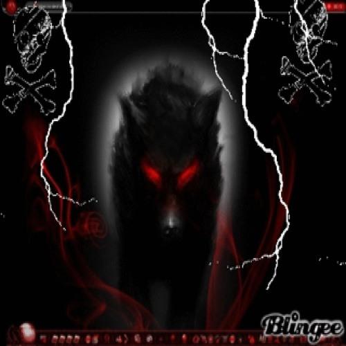 DREADVC's avatar