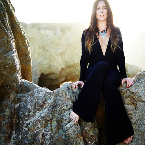 Holly Conlan The Sirens's avatar
